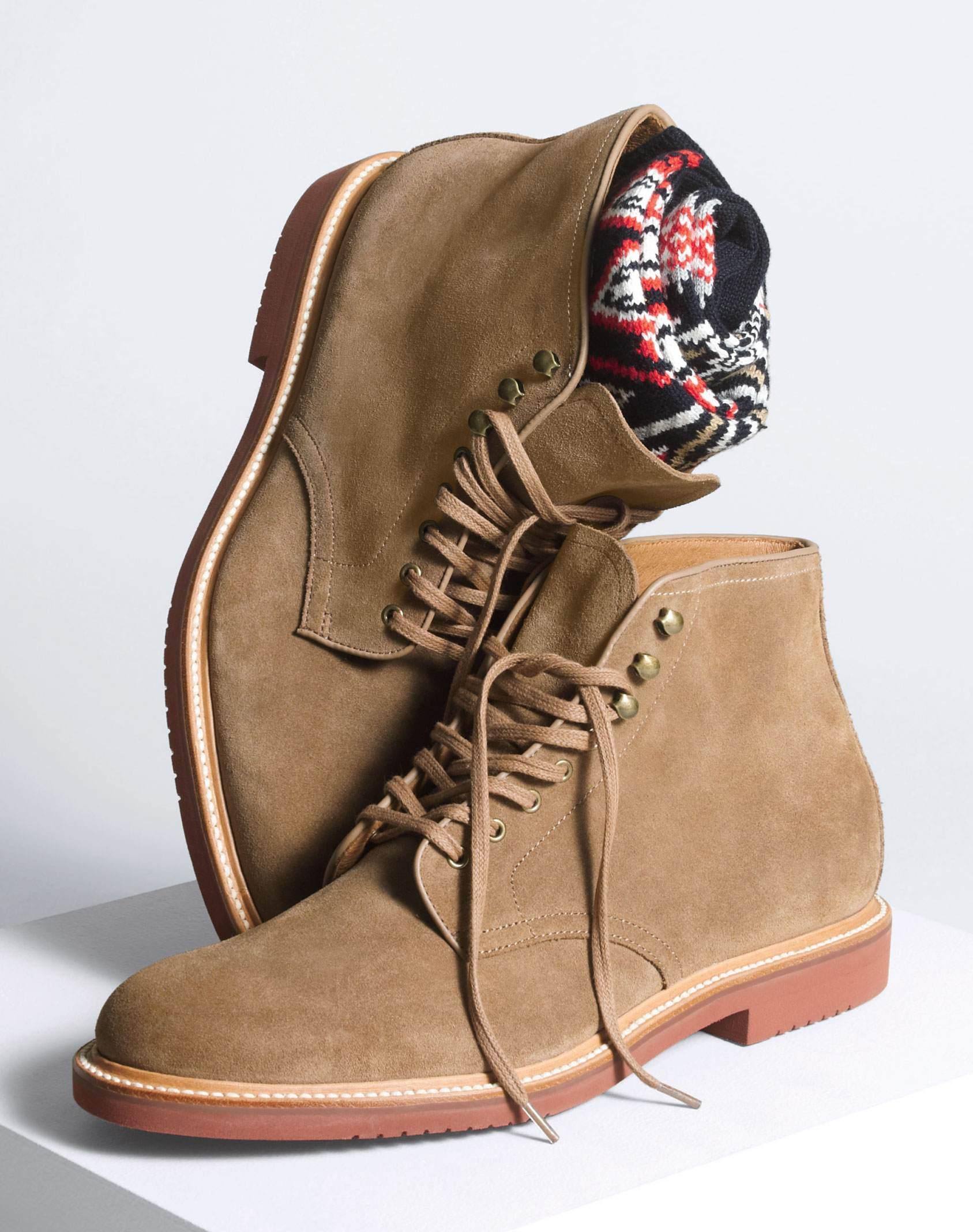 Jcrew_shoes_image.jpg