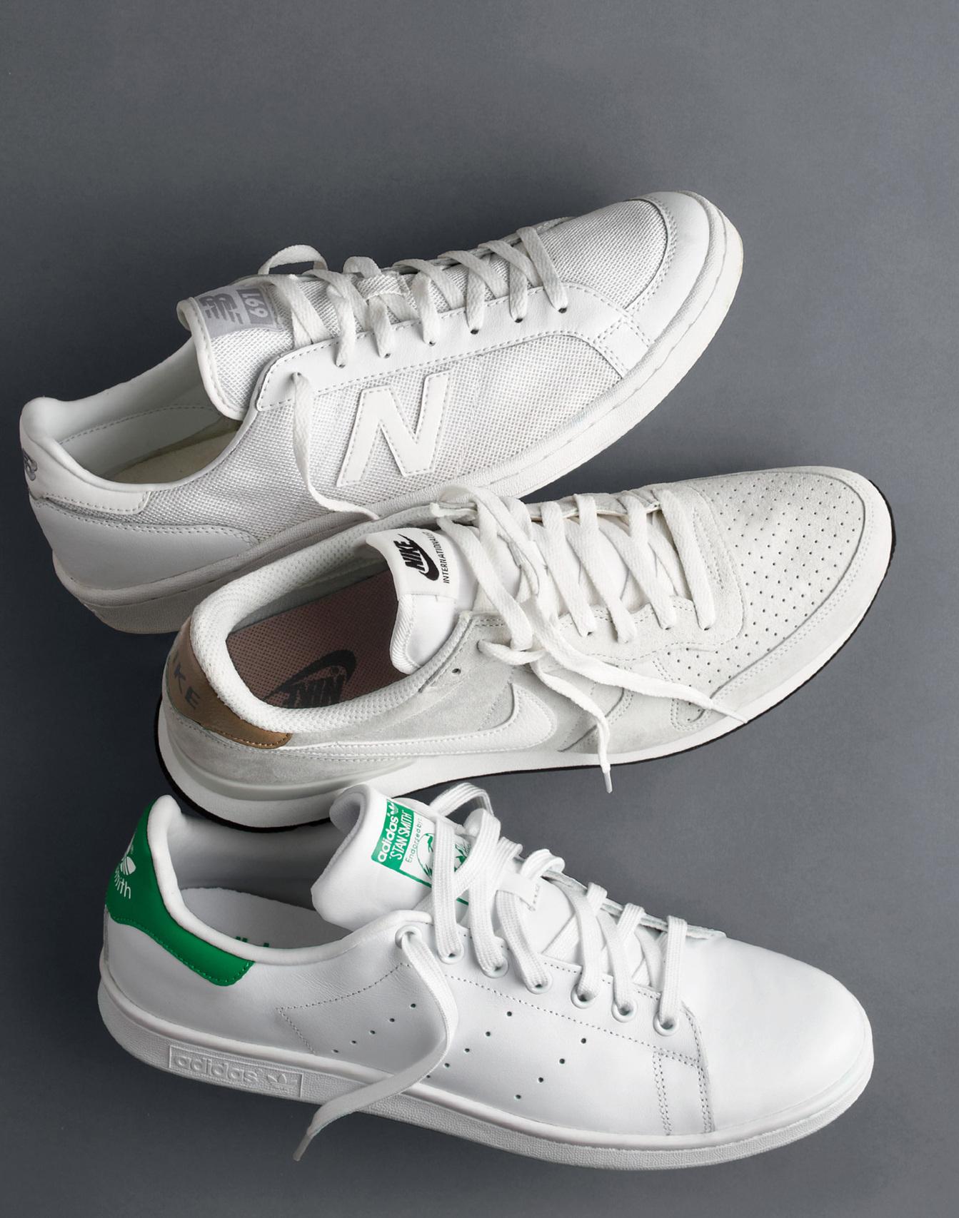 Adidas_Nike_Newbalance_still_photography.jpg