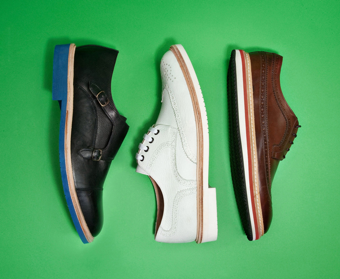 Barneys_product_photography_shoes.jpg