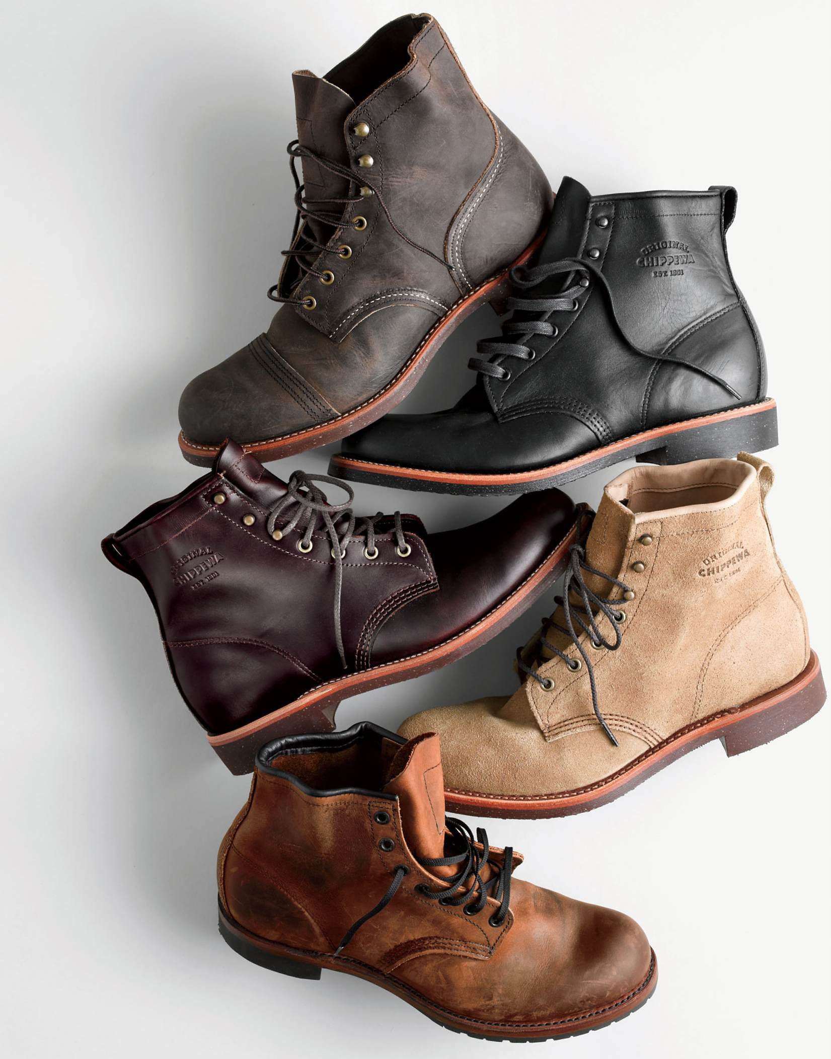 Chippewa_boots_shoes_image.jpg