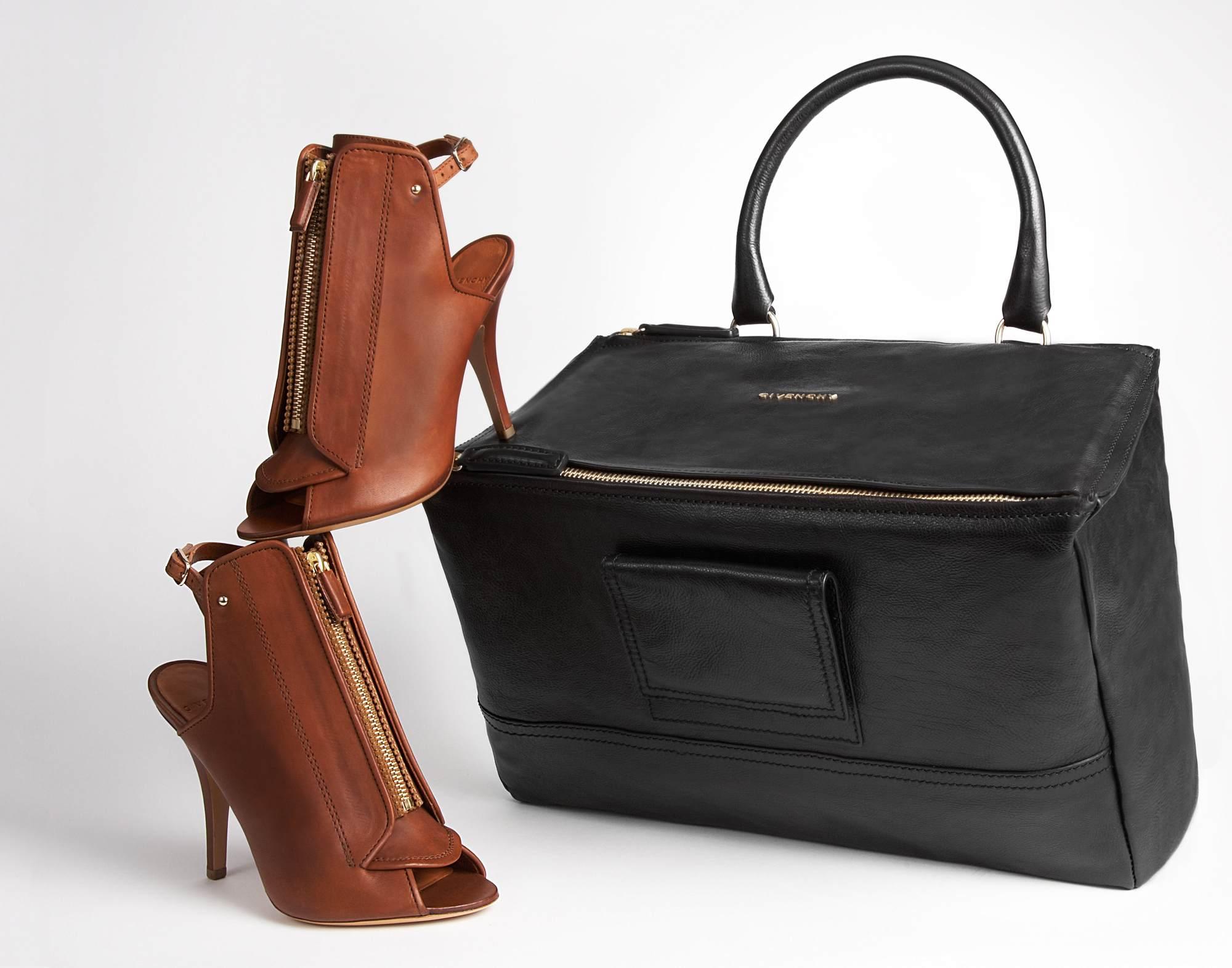 Givenchy_fashion_photography.jpg