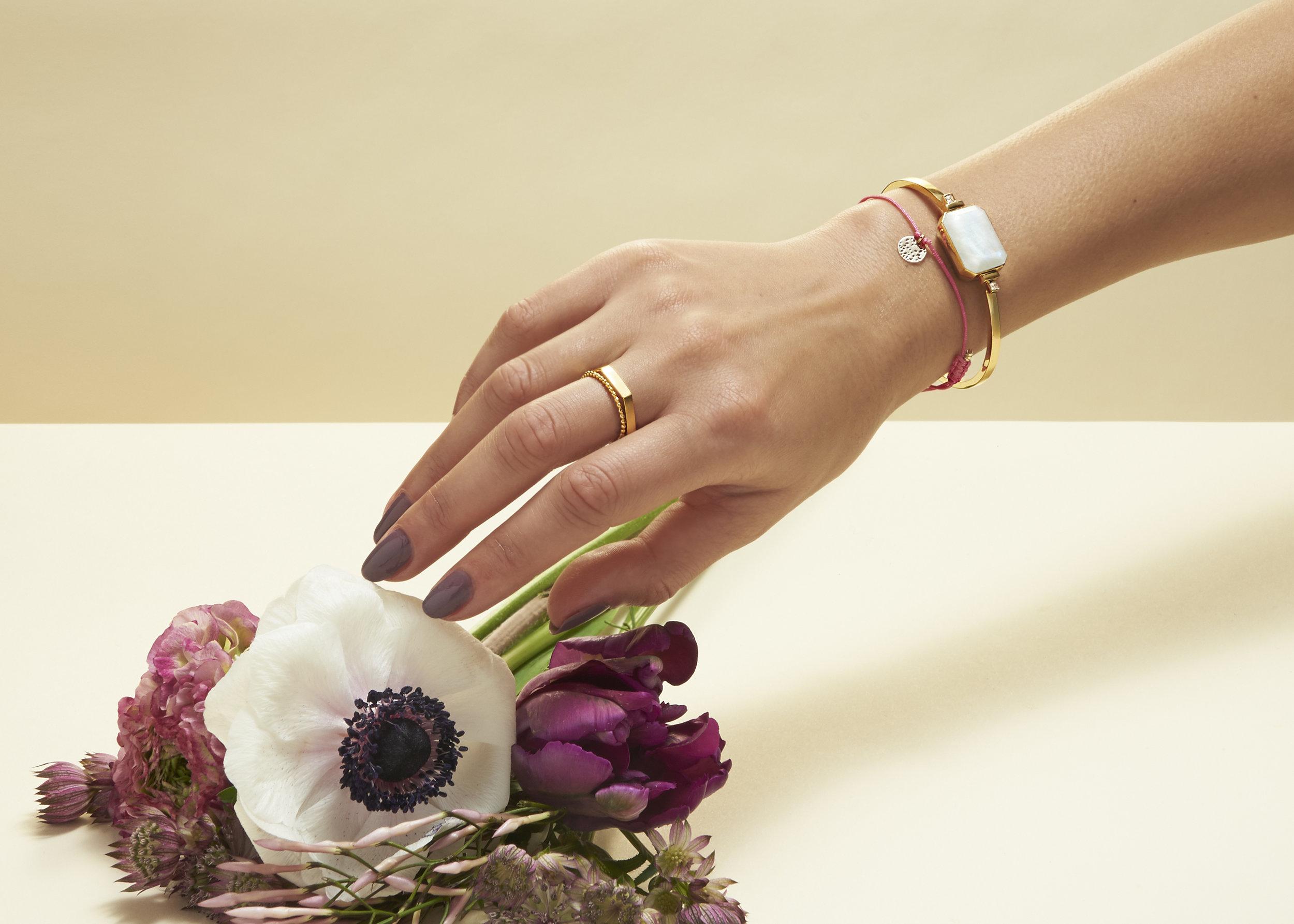 Ringly_Professionalphotographer_jewelry.jpg
