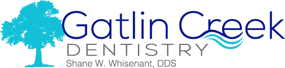 gatlin creek dentistry - logo name.png