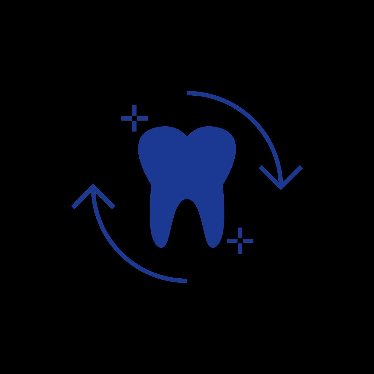 noun_dental_2085012-2.png