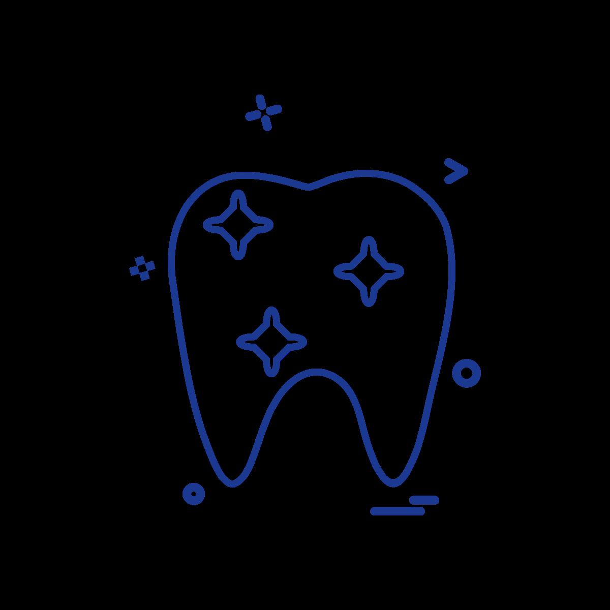 noun_dental_2150585-2.png