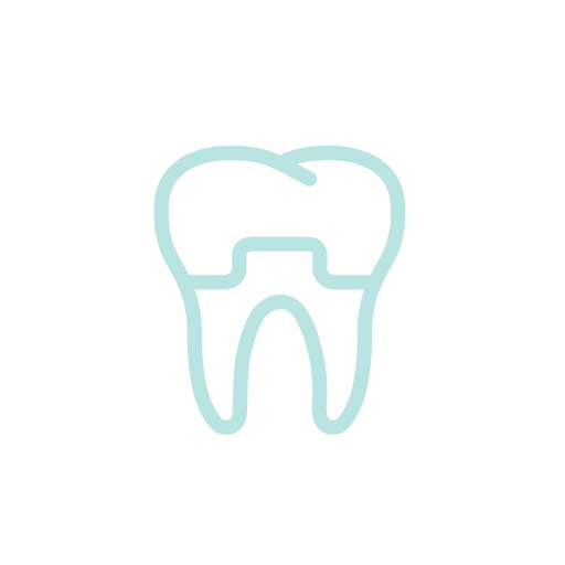 noun_Dental crown_675656.png
