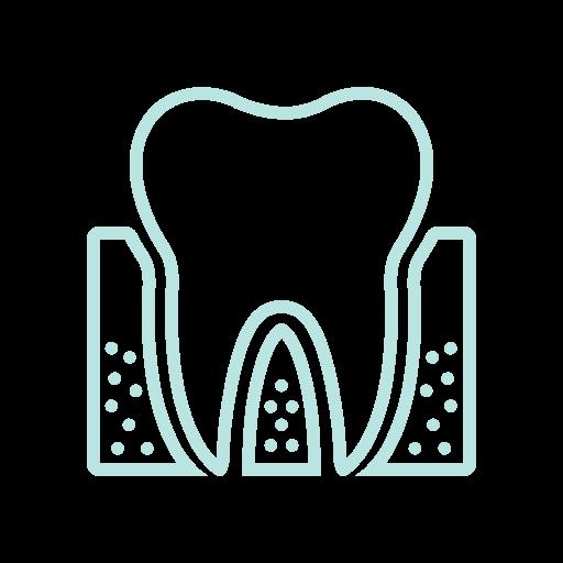 noun_periodontics_2426164.png