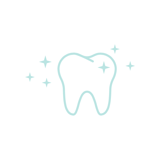 noun_teeth whitening_1880559.png