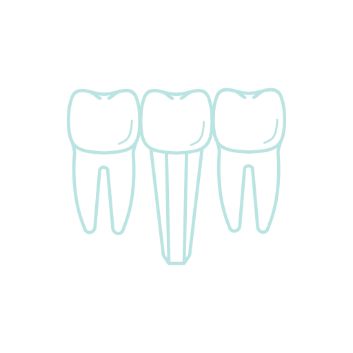 noun_Dental Implant_1595315.png