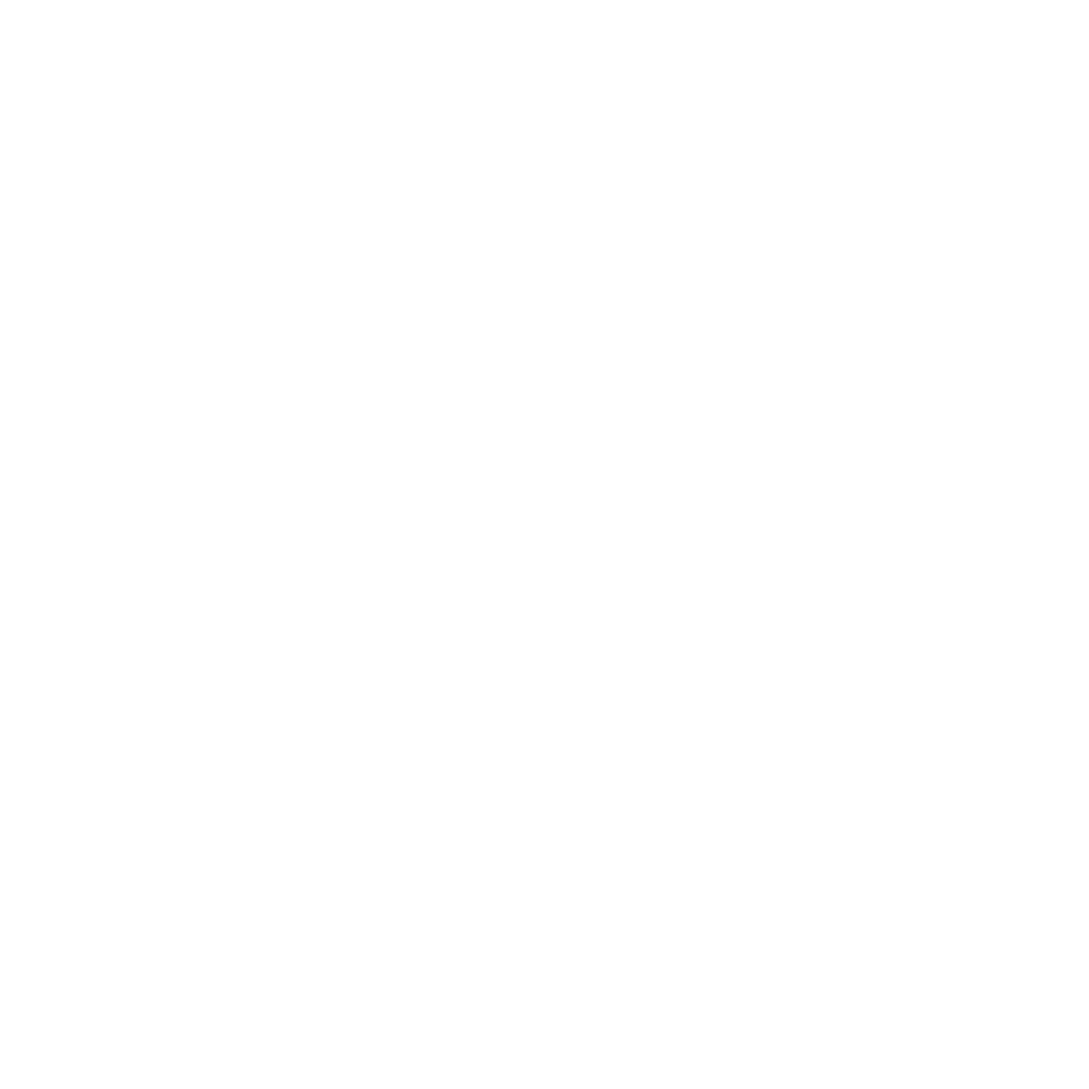 noun_savings_2288996.png