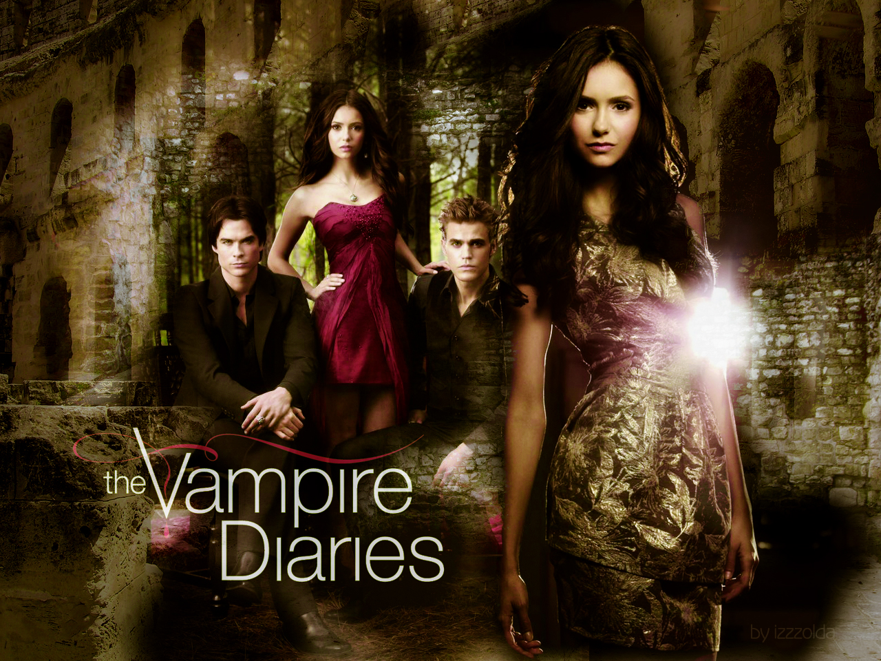 6853620-vampire-diaries-wallpaper.jpg