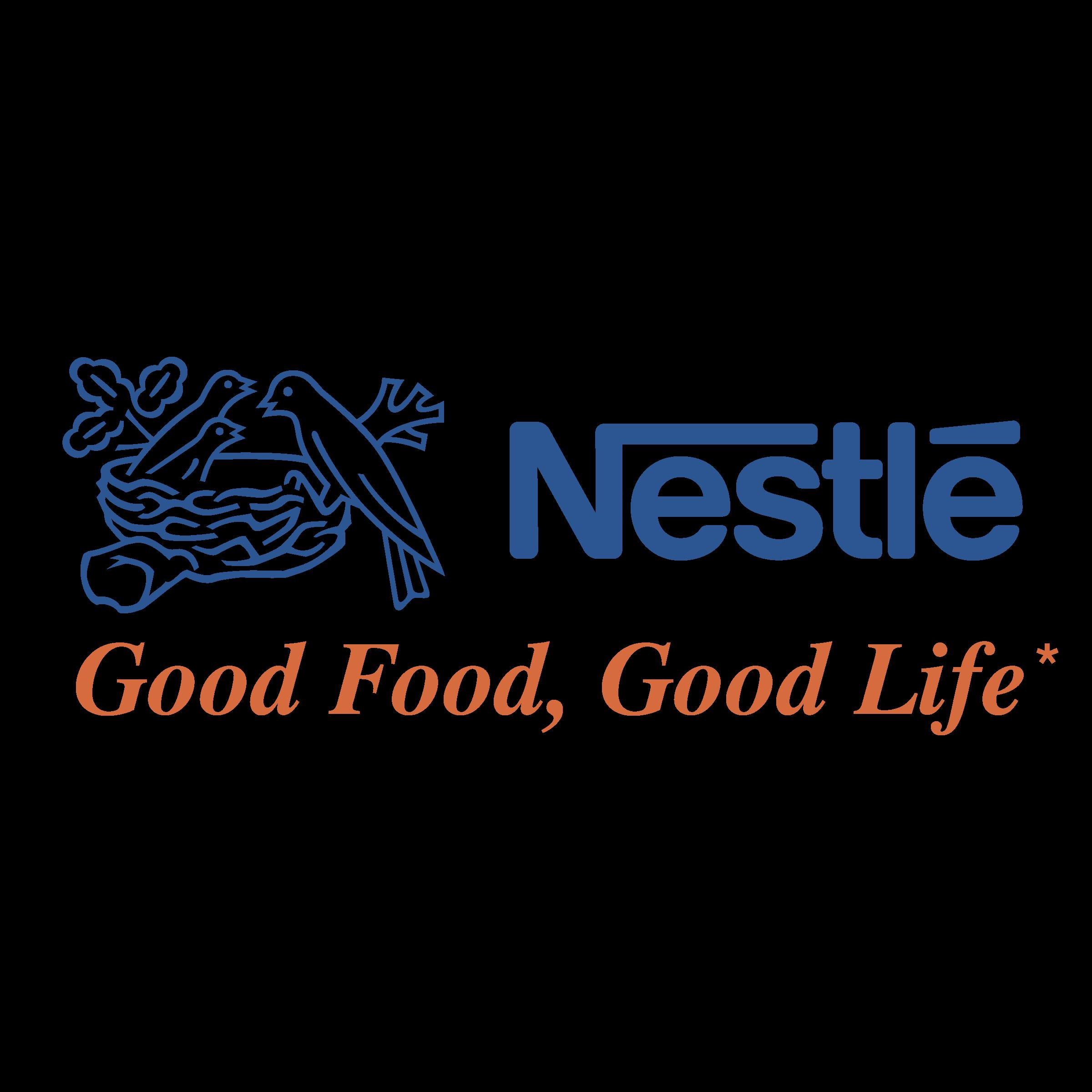 nestle-12-logo-png-transparent.png