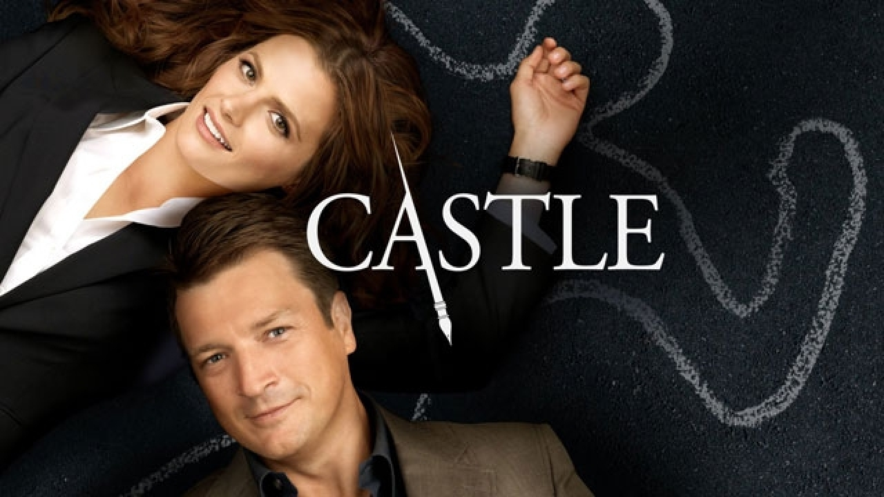 459871-castle-katebeckett-dna.jpg