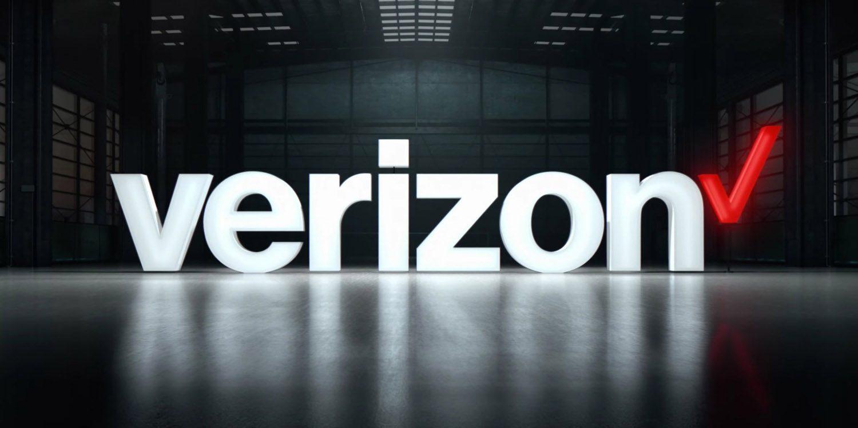 Verizon-1.jpg