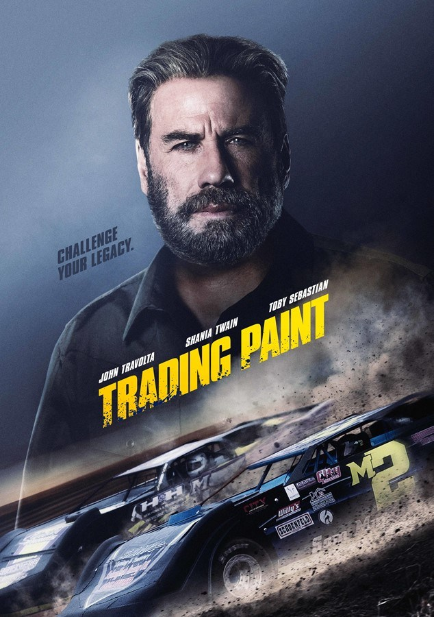 Trading-Paint-movie-poster.jpg