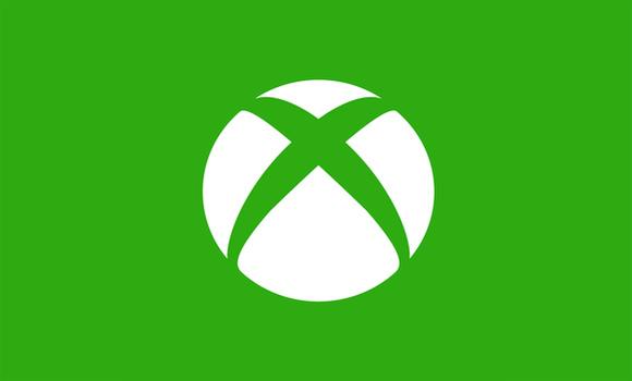 xbox-logo-100571878-large.jpg