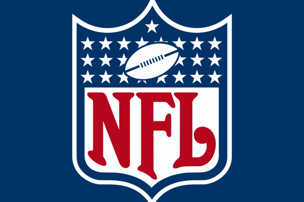 NFL.jpg.jpg