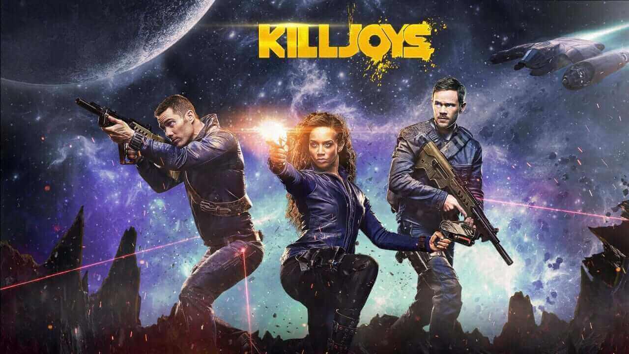 is-seasons-1-to-4-of-killjoys-on-netflix.jpg