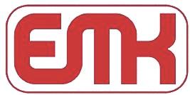 EMK+logo.jpg