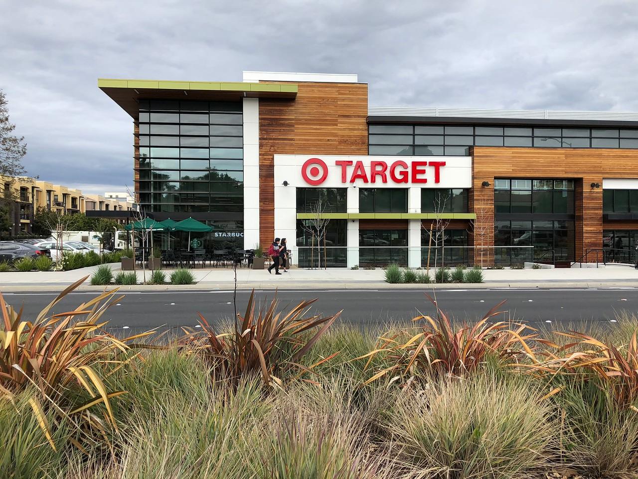 Cupertino Target Stevens Creek Blu Skye Media-X2.jpg