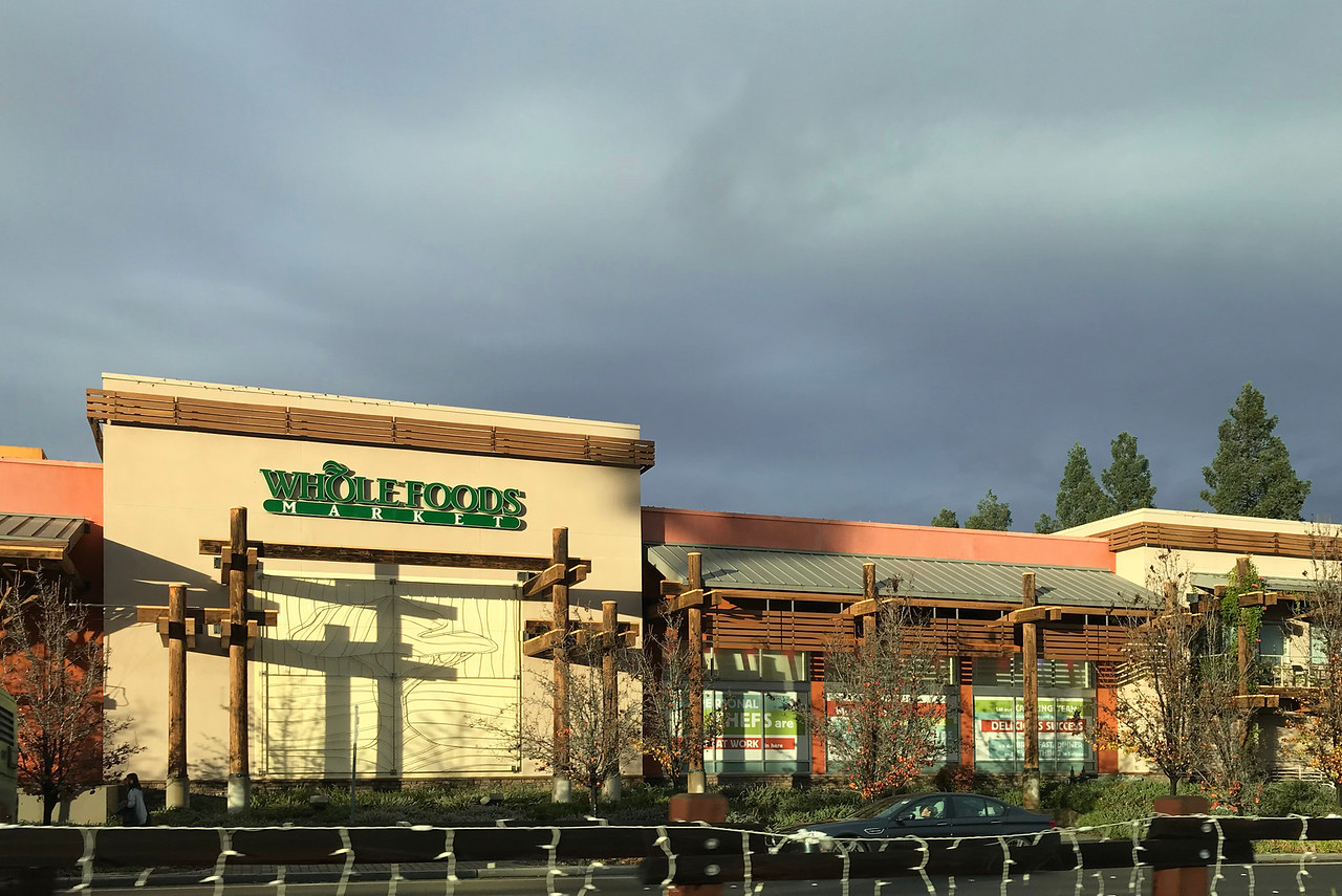 cupertino whole foods blu skye media-X2.jpg
