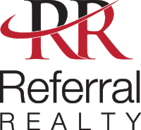 Referral+Realty.png