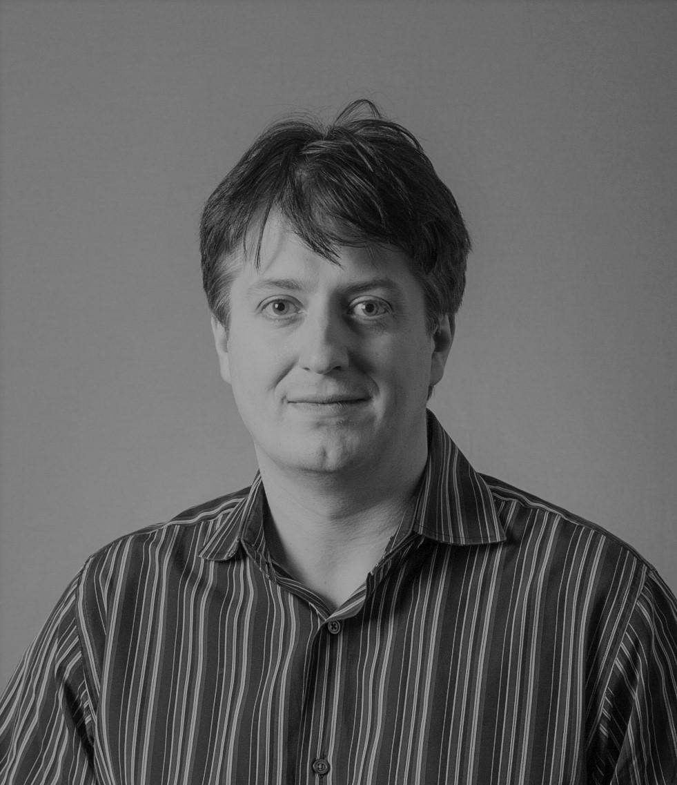 Wojciech_Matusik_001 (3).jpg