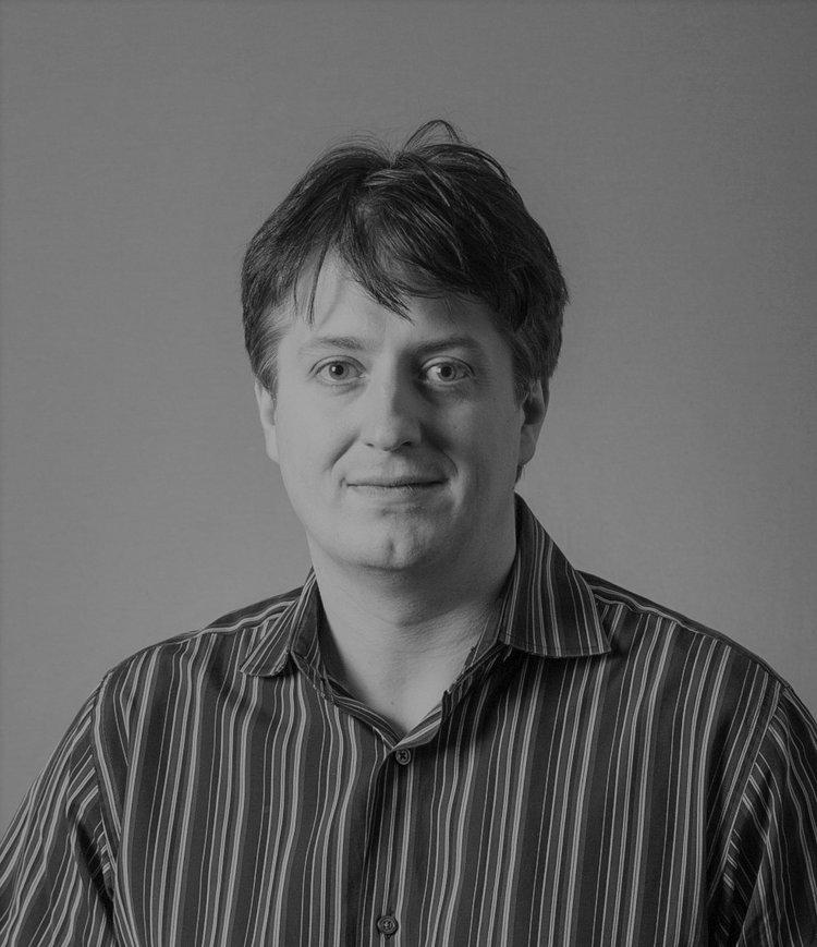 Wojciech_Matusik_001+(3).jpg