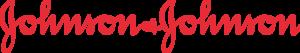 johnson-and-johnson-logo.png