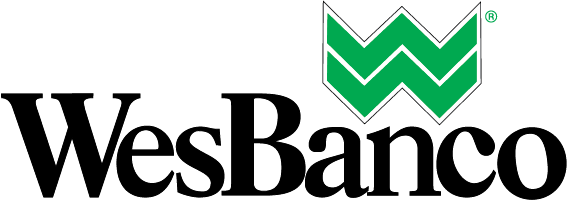 NEWEST_WesBanco logo_VECTOR_102517.png
