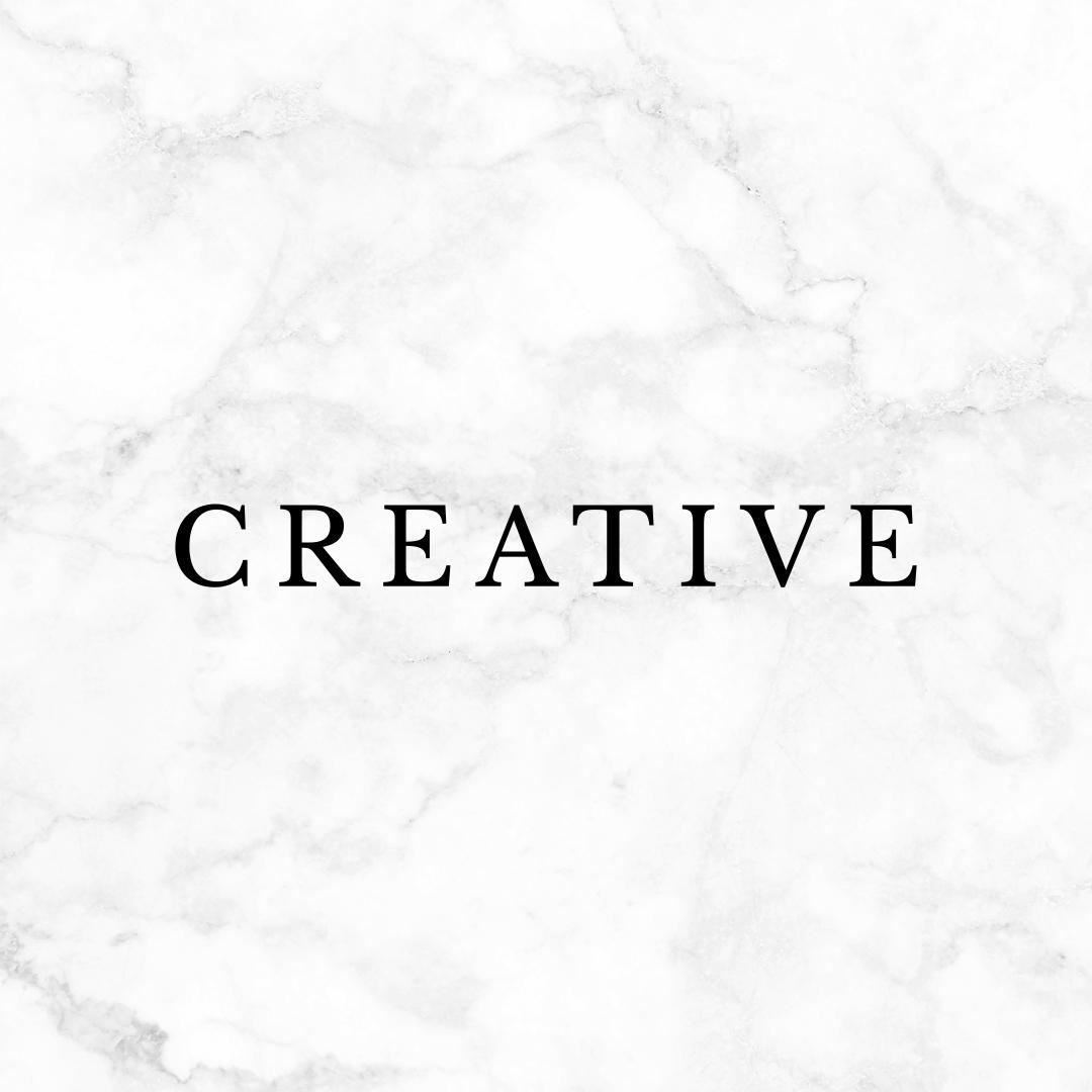 TDC_Services_1x1_creative.jpg