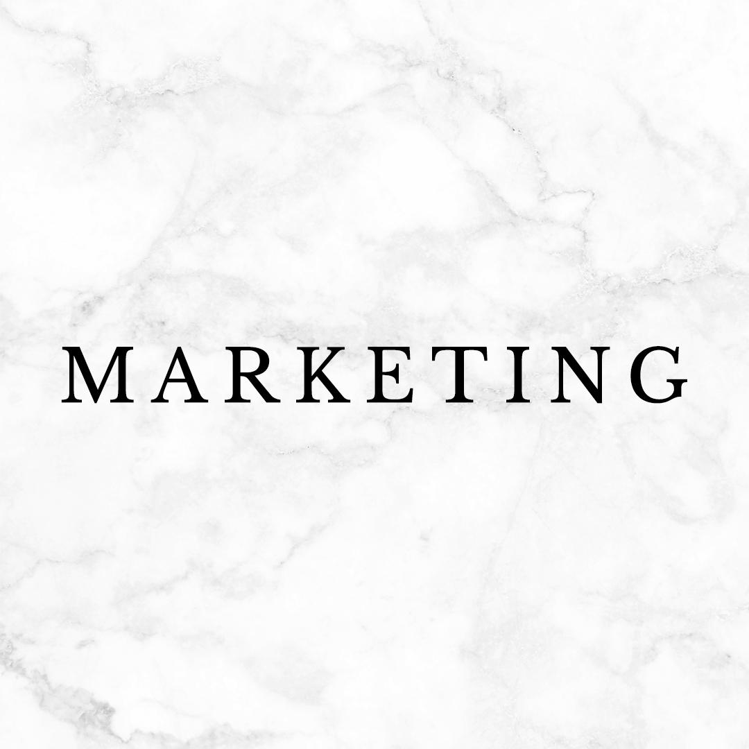 TDC_Services_1x1_marketing.jpg