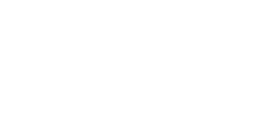 BurgerBar_FortWayne_WHITE.png
