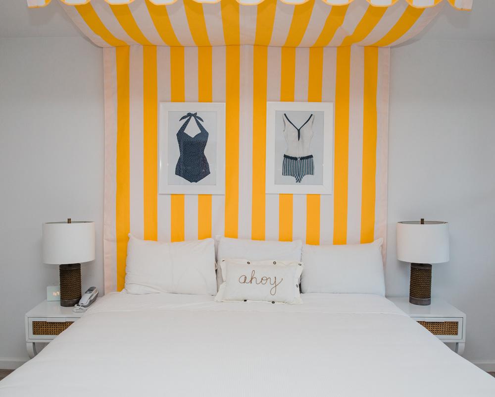 capri-southampton-home-rooms.jpg