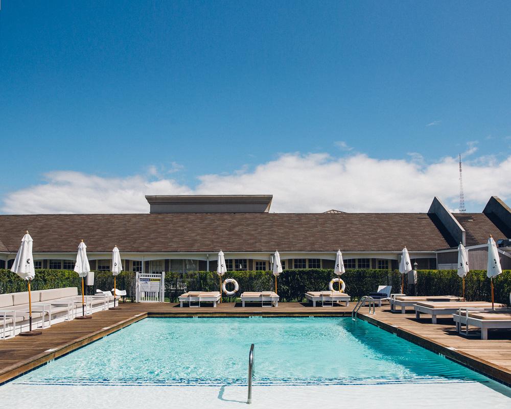 capri-southampton-amenities.jpg