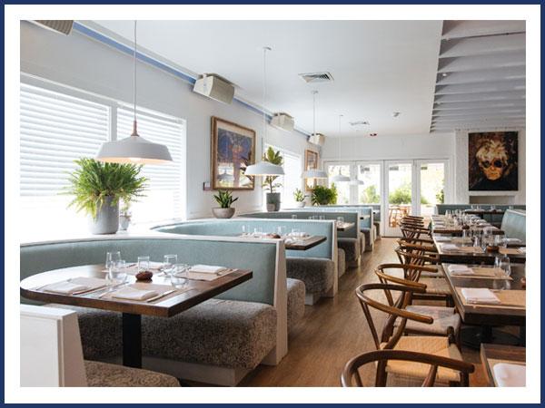capri-southampton-dining-box.jpg