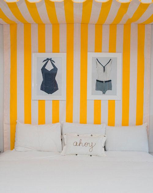 capri-home-rooms-2.jpg