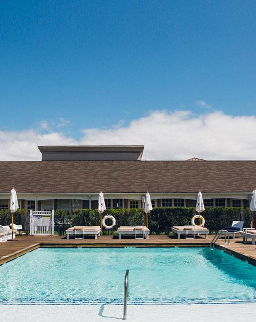 capri-amenities-home-alt.jpg