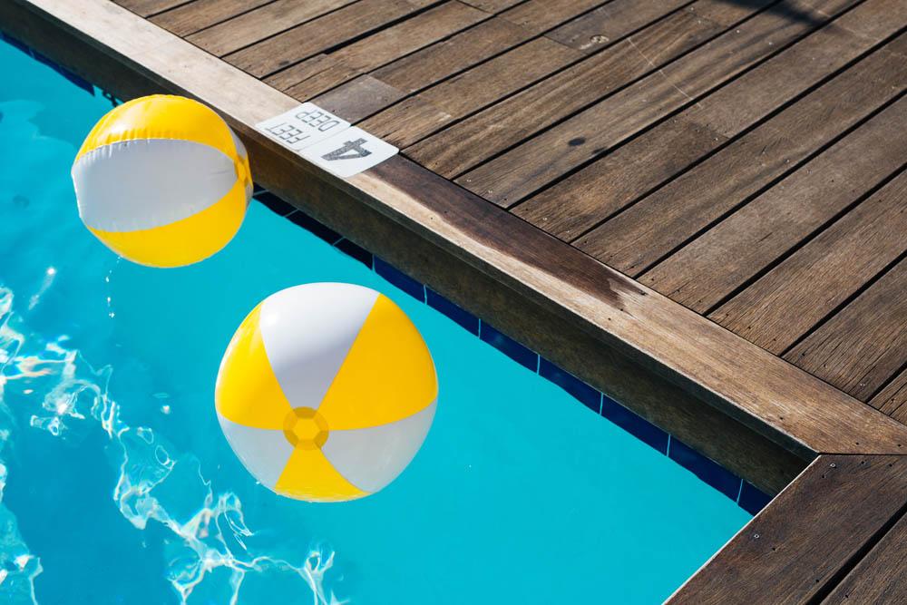 capri-hotel_shkphoto_082.jpg