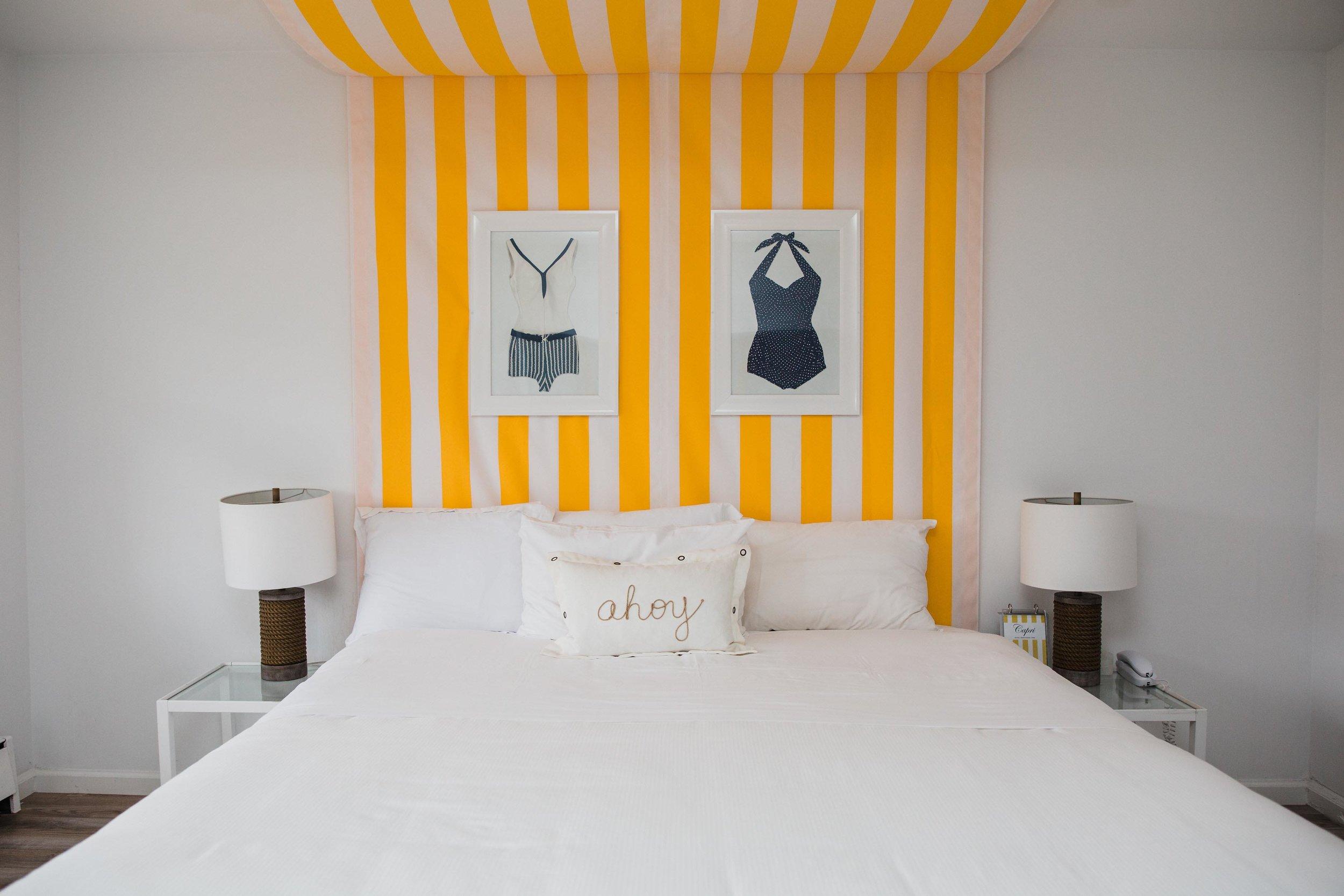 capri-hotel_shkphoto_002.jpg