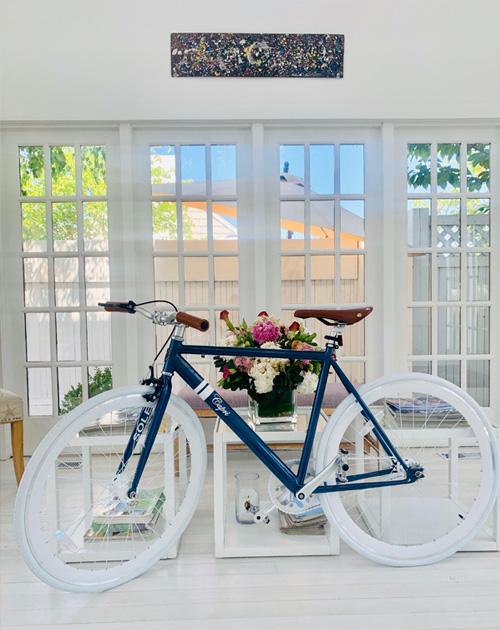 capri-hotel-bike.jpg