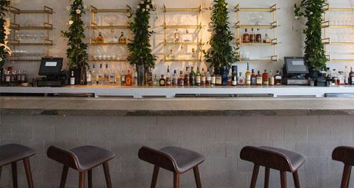 capri-southampton-bar.jpg
