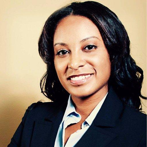 Delegate Jennifer Carrol-Foy