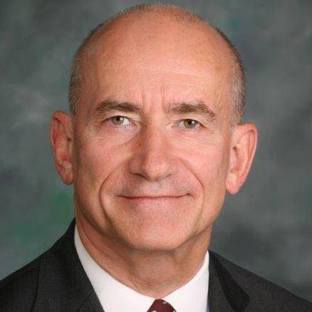 Ashburn Supervisor Candidate Mike Turner