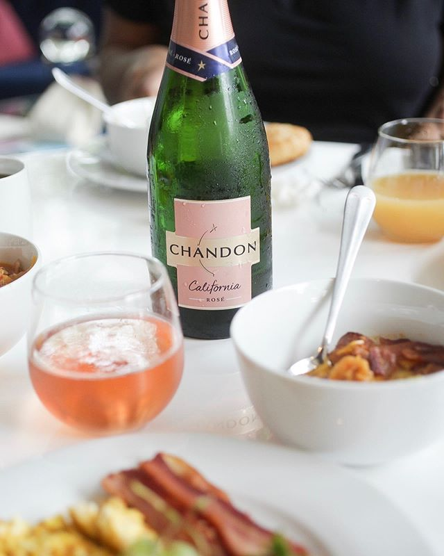 B is for BRUNCH and Boss Women!  #BlackGirlsBrunch team mornings celebrating our new partnership with @chandonusa. We hope that you are excited to join us tomorrow because we've been working really hard to create this special space for you... D.C. ladies we will be toasting our first national brunch with a 1 hour open Rosè bar #sponsored by Chandon. We have limited tickets left. So if you haven't gotten your ticket yet... Sis, secure the bag! #chandonusa 📸 @thesocialphotog  Tickets available blackgirlsbrunch.com #brunch #dcbrunch #brunchdc #dcblack #dcbrunching #blackbrunch #cbcweekend