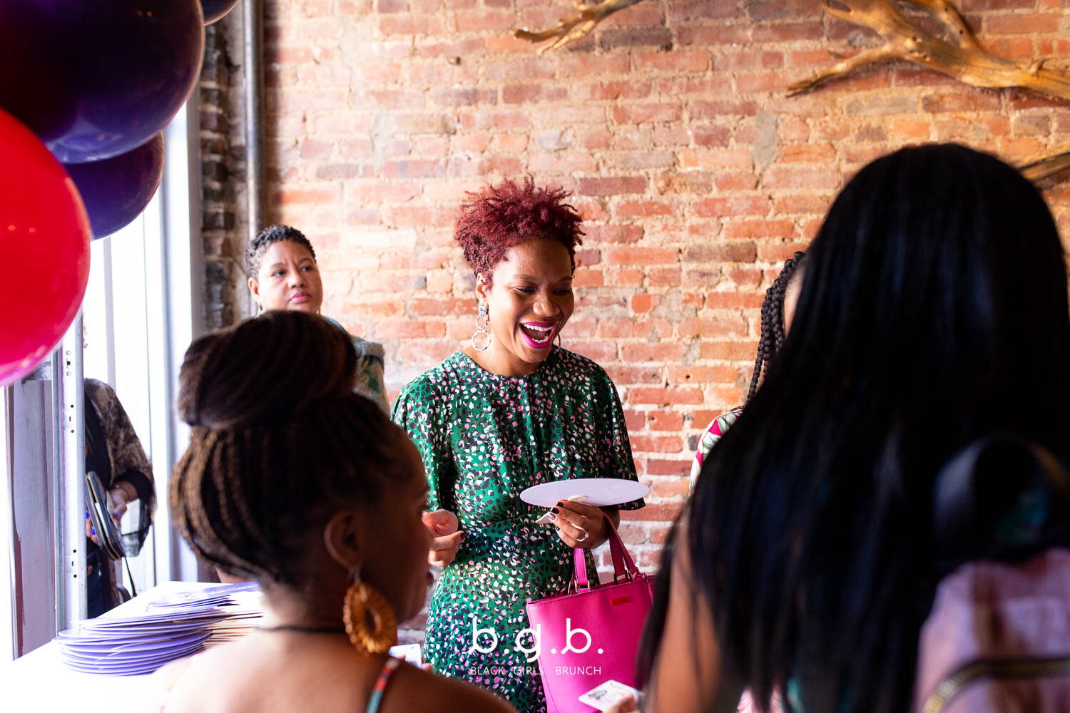 TheSocialPhotog_BlackGirlsBrunch_WashingtonDC-0604.jpg