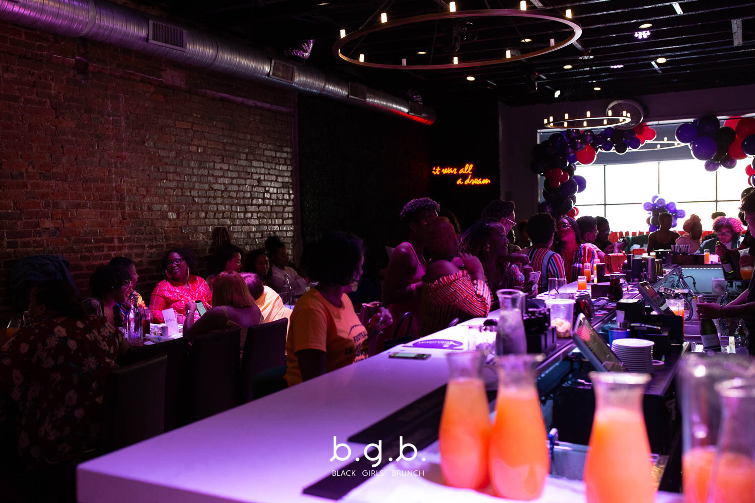 TheSocialPhotog_BlackGirlsBrunch_WashingtonDC-0636.jpg