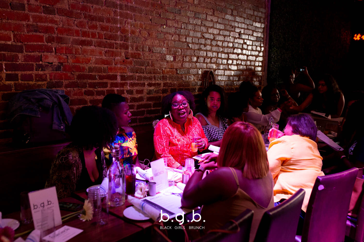 TheSocialPhotog_BlackGirlsBrunch_WashingtonDC-0639.jpg