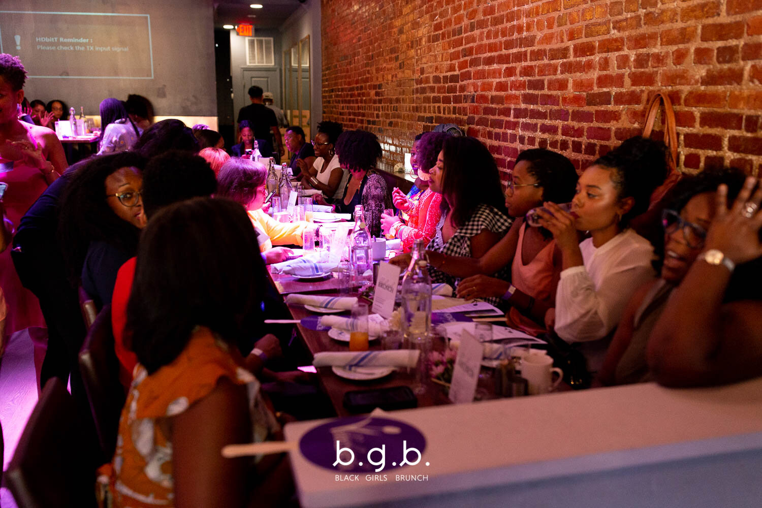 TheSocialPhotog_BlackGirlsBrunch_WashingtonDC-0643.jpg