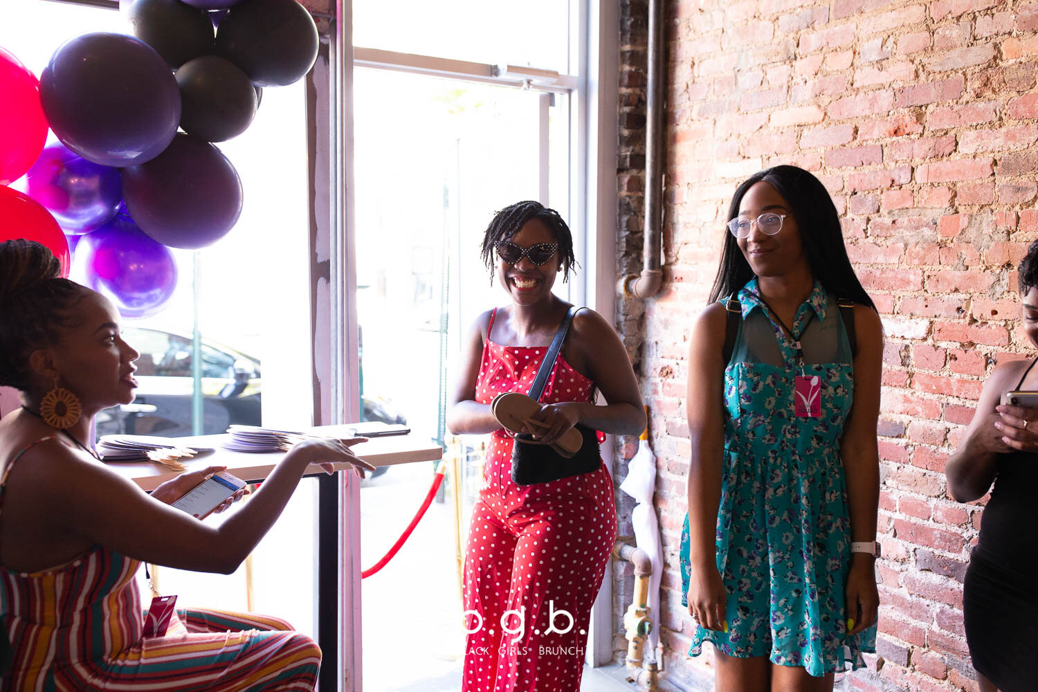 TheSocialPhotog_BlackGirlsBrunch_WashingtonDC-0645.jpg